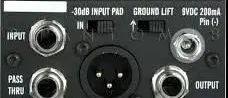 音频测试技术丨音响系统噪音新解及抑制