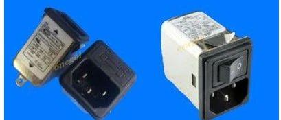 EMC开关电源和滤波器电磁兼容整改对策