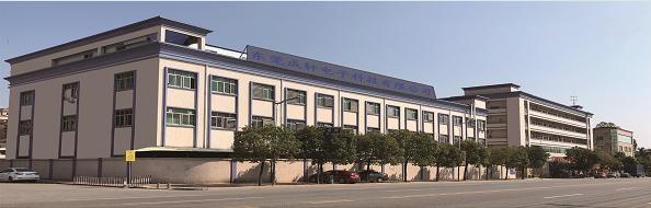 东莞成轩电子科技有限公司 音频产业参展厂家