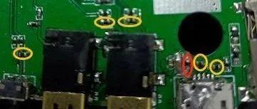 静电放电ESD典型整改案例解析