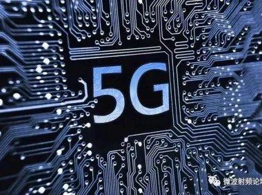 """运营商5月份 5G用户发展进入""""蝶变期"""",全线增长"""