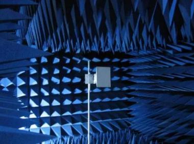 电磁屏蔽体屏蔽效能等级划分
