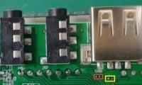 电磁兼容静电整改案例1、2及其如何解决ESD不过问题