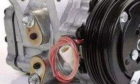 电机噪声分析与降噪措施