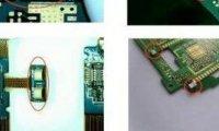 用于解决或者防止EMI问题的电磁屏蔽材料大全