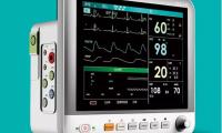 医疗监护仪电磁兼容静电放电ESD解决方案