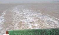 声学基础知识:海洋中的混响