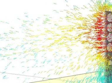 声学发展史之——声音可视化 (Sound Visualization) · 下