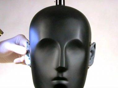 声学发展史之——心理声学(Psychoacoustics) · 上