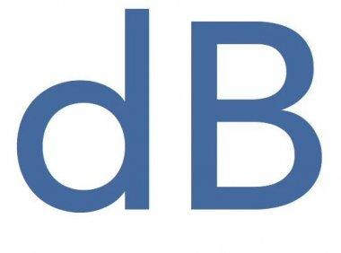分贝(dB)是什么海鲜,以及1+1≠2