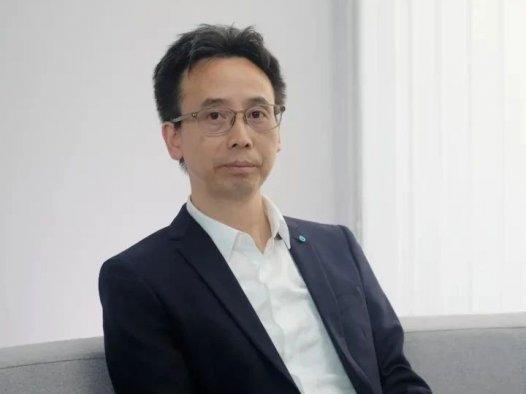 深圳市拓普联科技术股份有限公司 音频产业参展厂家
