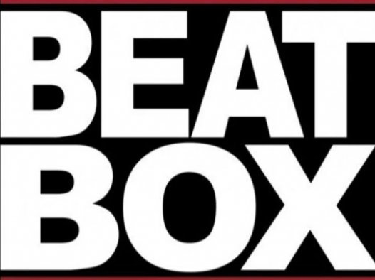B…Box怎么同时发出两种声音的?